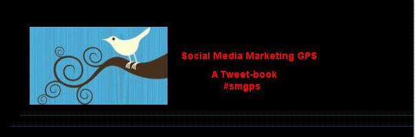 Tweet-Book